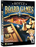 Hoyle Board Games 2003 - PC/Mac