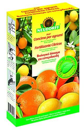 neudorff-azet-fertilizante-citricos-1-kg-147-x-45-x-232-cm-color-amarillo