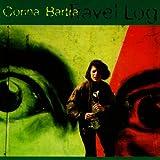 echange, troc Corina Bartra - Travelog