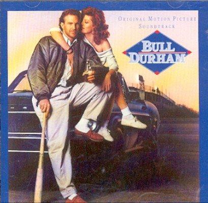 VA-Bull Durham-OST-CD-FLAC-1988-FORSAKEN Download