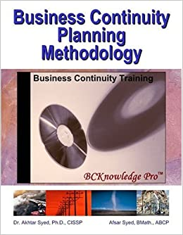 Business Continuity Planning Methodology With Business. Cablevision In New York Dragon Dictation Tips. Intertherm Air Conditioning Az Storage Inns. Everest College Torrance Credit Problems Help. Logistics Companies In Bahrain. Chase Funeral Home St Augustine Fl. What To Do When Having An Asthma Attack. Technology Conference Nyc Project Manager Crm. Veterinary Technology Program