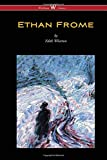 img - for Ethan Frome (Wisehouse Classics Edition - With an Introduction by Edith Wharton) book / textbook / text book