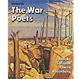 In Profile. The War Poets. ~ Christopher,...