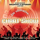 Die Ultimative Chartshow – Girl- und Boygroups