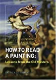 Books on art theory?