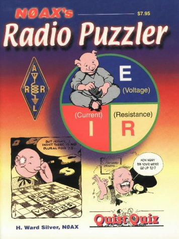 the arrl ham radio license manual 2nd edition pdf