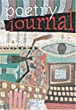 Poetry Journal (1402725272) by Olmstead, Kathleen