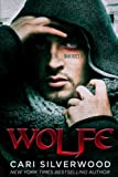 img - for Wolfe book / textbook / text book