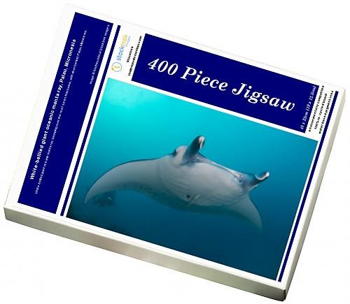 photo-jigsaw-puzzle-of-white-bellied-giant-oceanic-manta-ray-palau-micronesia