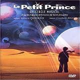 echange, troc Le Petit Prince