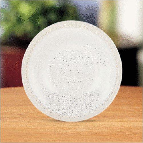 LENOX LINEN CLOSET IND PASTA BOWL(S) - LINEN WEAVE - Buy LENOX LINEN CLOSET IND PASTA BOWL(S) - LINEN WEAVE - Purchase LENOX LINEN CLOSET IND PASTA BOWL(S) - LINEN WEAVE (LENOX - Made in Not Specified, Home & Garden, Categories, Kitchen & Dining, Tableware)