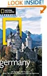 National Geographic Traveler: Germany...