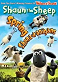 Spring Shena-A-Anigans [Import]