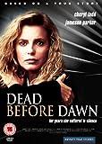 Dead Before Dawn [1992] [DVD]