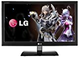LG Electronics Japan 27インチ LEDバックライト搭載モニター E2770V-BF