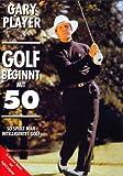 Golf beginnt mit 50