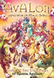 Song of the Unicorns (Avalon: Web of Magic, Book 7) (Bk. 7)