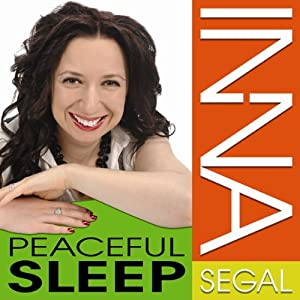 Peaceful Sleep | [Inna Segal]