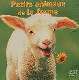 echange, troc Wagner - Petits animaux de la ferme
