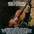 Best Of Doug & Rusty Kershaw, The