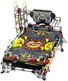 K nex Electronic Arcade