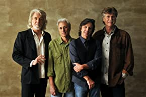 Image of Nitty Gritty Dirt Band