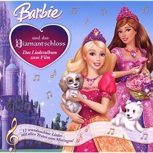 barbie spiele kostenlos 1001