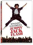 Jumpin' Jack Flash title=