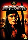 Geronimo [DVD]