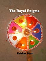 The Royal Enigma