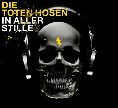 Die Toten Hosen - Alles was war Lyrics - Zortam Music