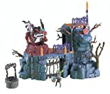 Imaginext: Dragon Keeper Dungeon