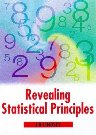 Revealing Statistical Principles