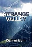 Strange Valley (1931201234) by Darrell Bain