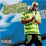 KRISPY - KIA SHINE
