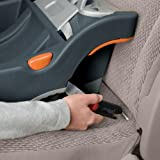 Chicco-Keyfit-30-Infant-Car-Seat-and-Base-Lilla