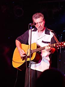 Image de Johnny Rivers