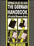 Schwarz Rot Gold German handbook (Ger...