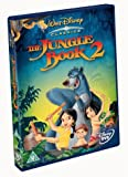 The Jungle Book 2 packshot