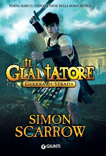 Il Gladiatore Guerra di strada PDF