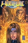 Witchblade, tome 13