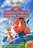echange, troc Timon et Pumbaa vol.1 : Les Globe-Trotters