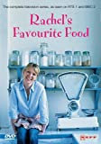 Rachel's Favourite Food: Series 1 [DVD]