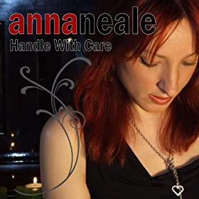 Handle With Care [Explicit]