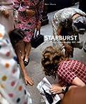 Starburst: Color Photography in Ameri...