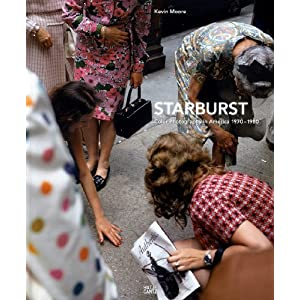 Downloads Starburst: Color Photography in America 1970-1980 ebook
