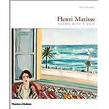 Henri Matisse: Rooms with a Viewby Shirley Neilsen Blum