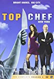 Top Chef: New York - Season 5