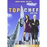 Top Chef: New York - Season 5 ~ Padma Lakshmi