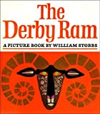 The Derby Ram (0370107446) by Stobbs, William